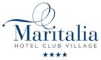 Maritalia - Hotel Club Village